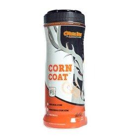 C'mere Deer C'mere Deer 24oz Corn Coat Powder