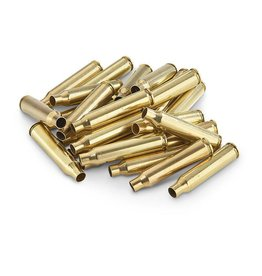 WINCHESTER AMMO WINCHESTER UNPRIMED BRASS 308 WIN (50 pack) MC10