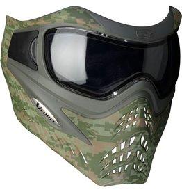 Vforce Vforce Grill Mask - Digicam