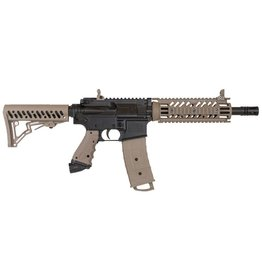 Tippmann Tippmann TMC - Dark Earth