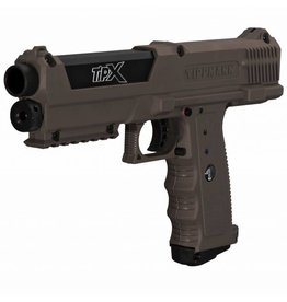 Tippmann Tippmann TiPX Paintball Pistol TAN (Gun Only)