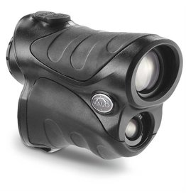 Halo Optics Xray 600 Laser Rangefinder