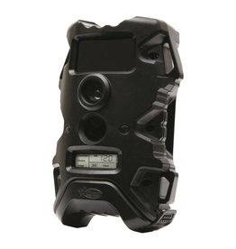 Wildgame Innovations Terra 8 Lightsout Trail Cam