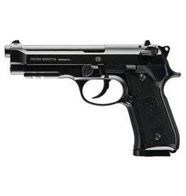 Beretta Beretta MOD. 92A1 .177 BB Gun 310FPS 18rd Mag Full-Auto & Blowback