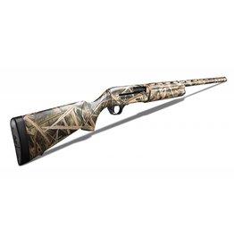 """Remington Remington V3 12GA Semi Shotgun 28"""" BBL Mod Choke Mossy Oak Blades Camo"""