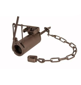 Duke Duke DP Coon Trap 0510