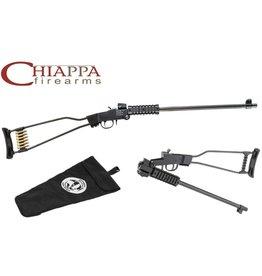 Chiappa Chiappa Little Badger 22WMR