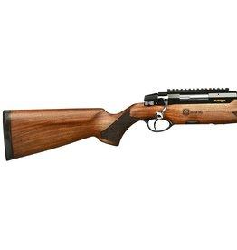 ATA Firearms ATA Turqua .308 Win with sights