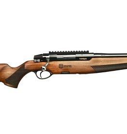 "ATA Firearms ATA Turqua 24"" bbl 308 Win no sights"