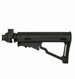 Tippmann Tippmann Collapsible Folding Stock