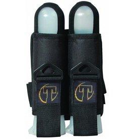 Tippmann Tippmann 2-pod Harness Black