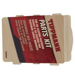 Tippmann 98 Universal Parts Kit for Platinum Series 98C