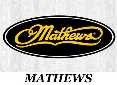 Mathews