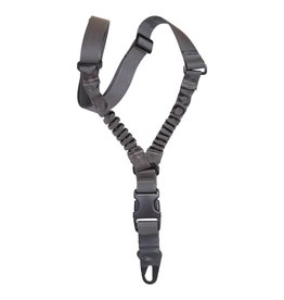Paintball One Point Sling With Buckle