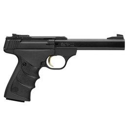 Browning Browning Buckmark URX 22 LR