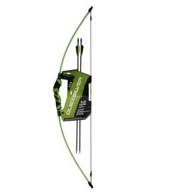Barnett BARNETT QUICKSILVER YOUTH RECURVE 15LBS