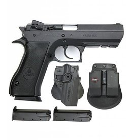 IWI IWI 941 Baby Desert Eagle 9mm 3Mags/Holster