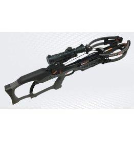 Ravin Crossbows Ravin R10 Crossbow - Gunmetal Grey