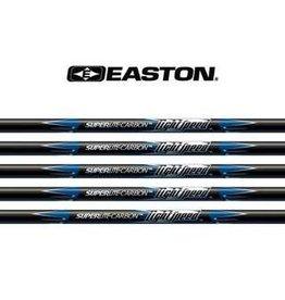 Easton Easton Light Speed 400