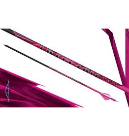 Black Eagle Black Eagle -  Outlaw Pink - 500