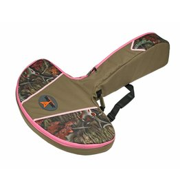 30-06 OUTDOORS LLC 30-06 OUTDOORS PRINCESS CROSSBOW CASE - PRINCESS