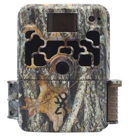 Browning Browning Dark Ops 16MP HD Trail Camera