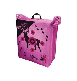Morrell The Crush Target Bag