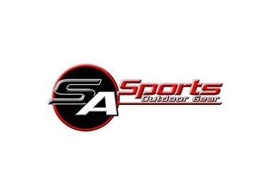 SA Sports Crossbows
