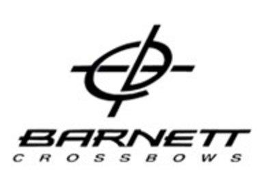 Barnett Crossbows