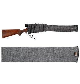 Allen Allen Magnum Gun Sock 13105