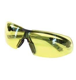 Birchwood Casey Birchwood Casey Skyte Yellow Shooting Glasses