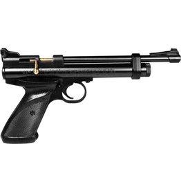 Crosman Crosman 2240 Bolt Action .22 Pistol C02