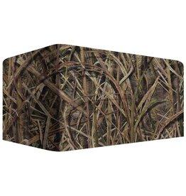 Mossy Oak MOSSY OAK NETTING SGB