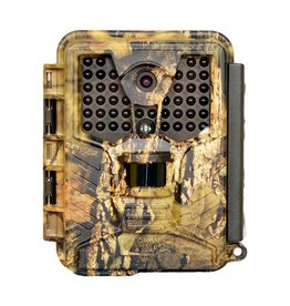 Covert Ice Cam 8 Megapixel Scout Camera