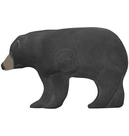 Shooter Shooter Bear 3D Foam Archery Target