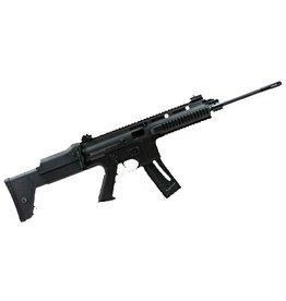 ISSC Firearms ISSC MK22 22LR Semi