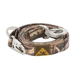 SPG Browning Browing Classic Leash Mossy Oak 6FT