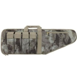 BULLDOG CASES BDG EXTREME TACT AU CAMO 43""