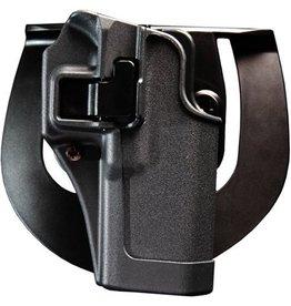 Blackhawk Blackhawk! Sportster Holster Glock 17/22/31