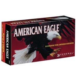 American Eagle American Eagle 9mm Luger 147Gr FMJ