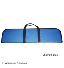 X-Spot X-Spot Take-Down Case - -Blue