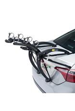 Saris Saris Bones Bike Rack