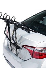 Saris Saris Sentinel Bike Rack
