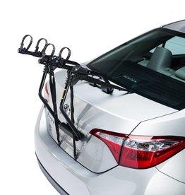 Saris Saris Sentinel Bike Rack