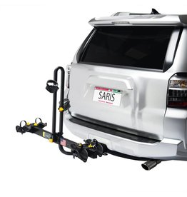 Saris Saris Freedom 2-Bike Hitch Rack