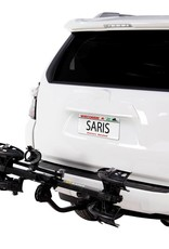 Saris Saris Freedom 2-Bike Hitch Rack