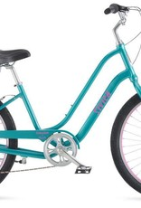 Schwinn Ladies Sivica 7