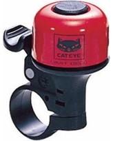 Cateye Bells