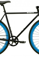 Pure Fix Cycles Original