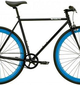 Pure Fix Cycles Original